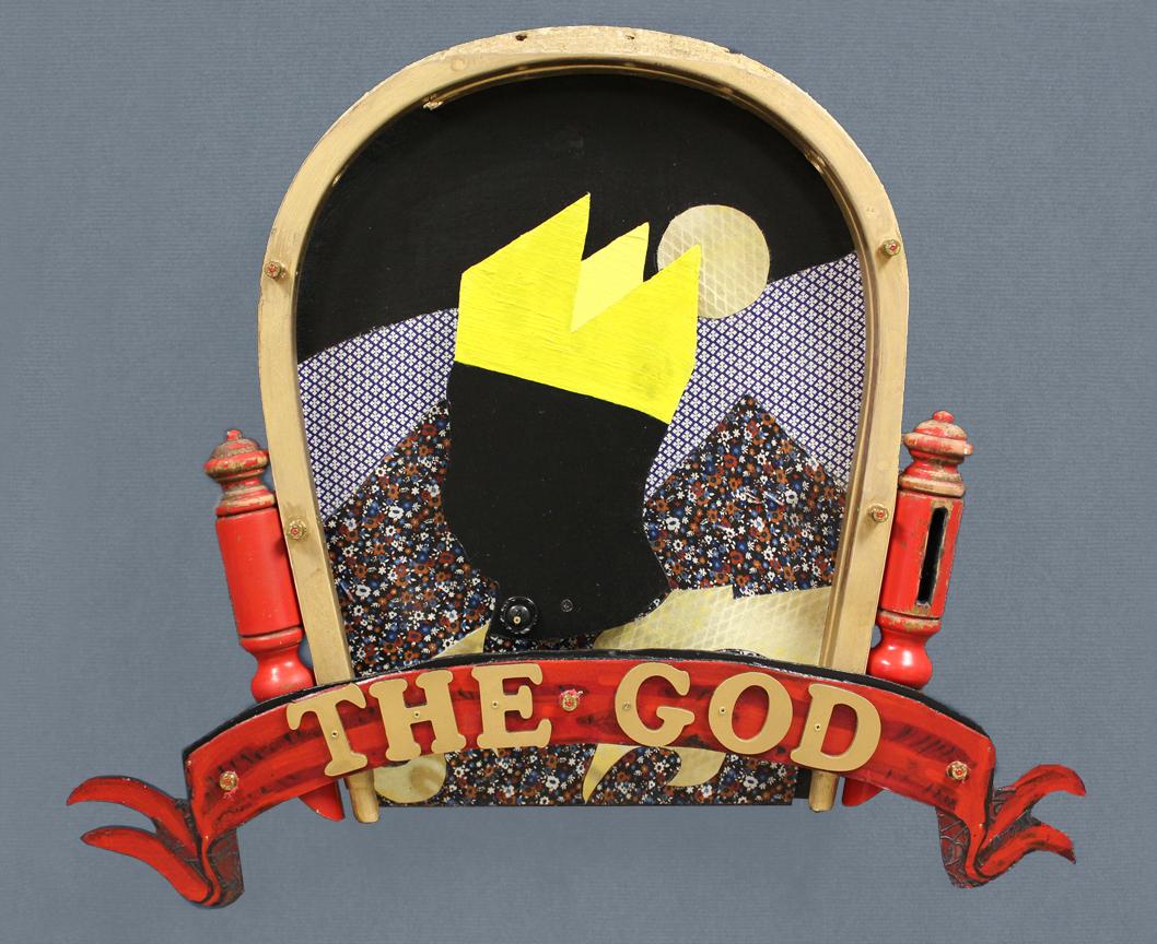 The God [sm].jpg