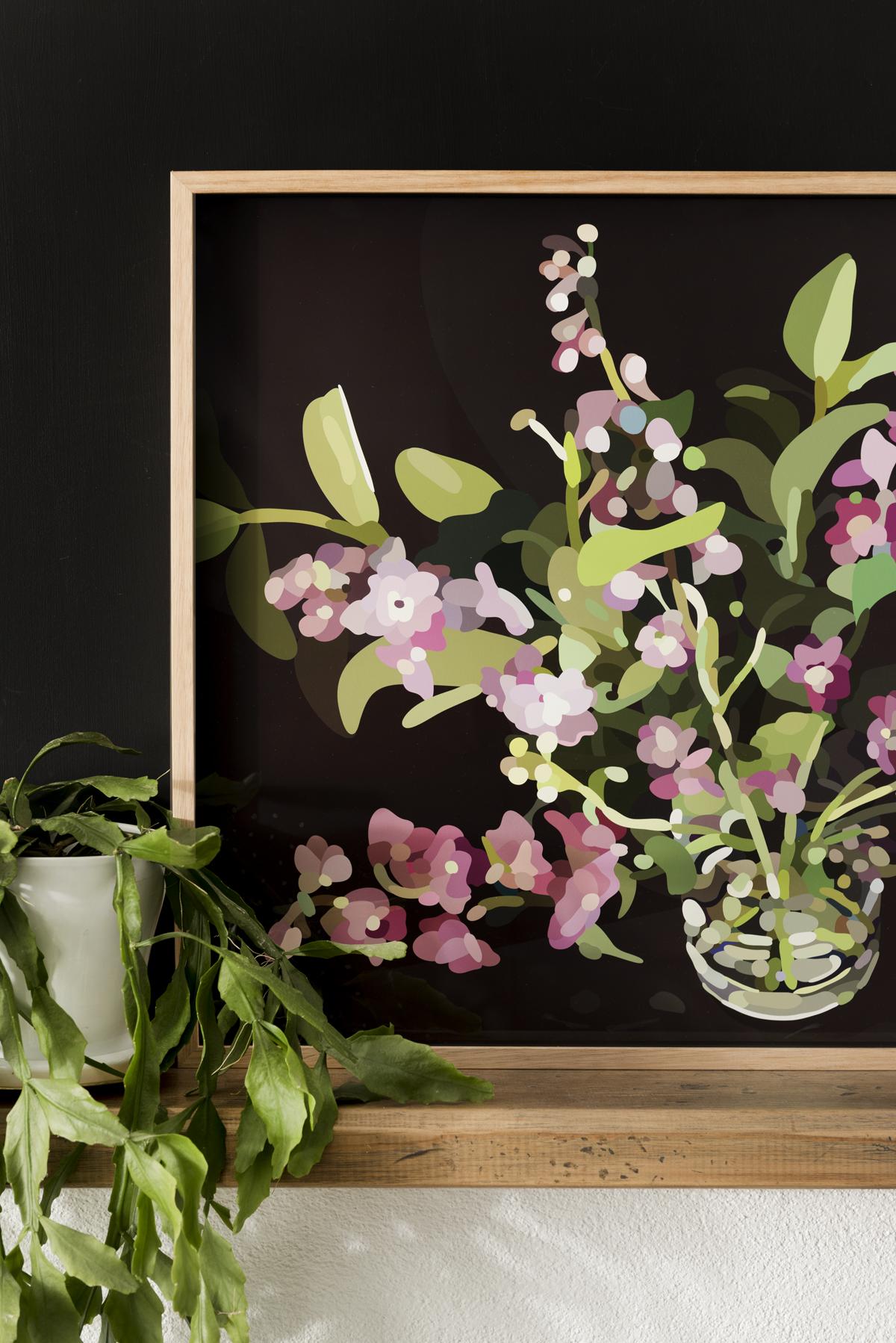 KimmyHogan_BotanicalNight1_Styled.jpg