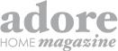 AdoreMagazine.jpg