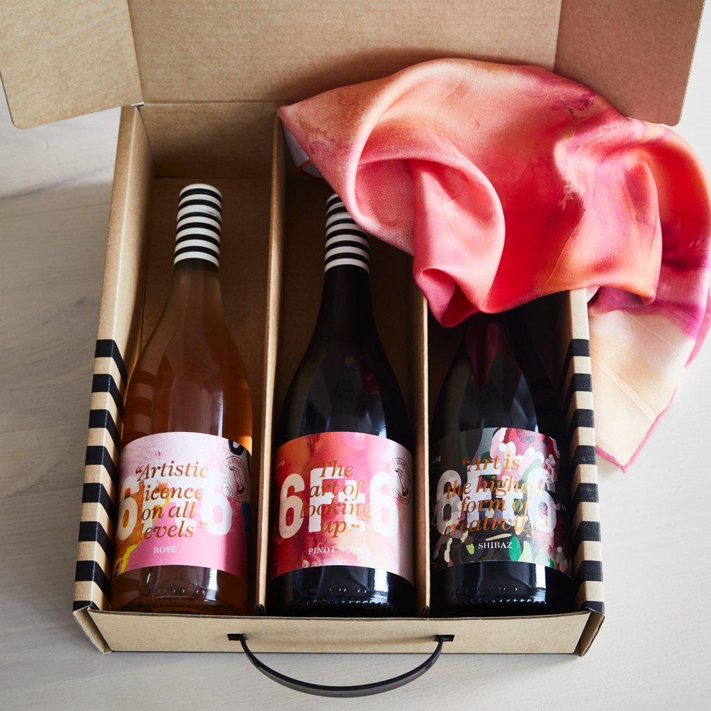 Gift-Pack-1_1024x.jpg