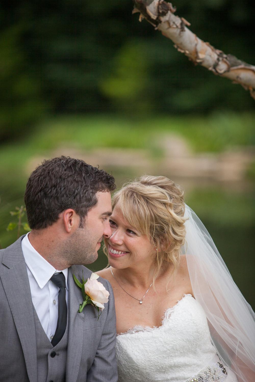 Tamela Triplett Louisville Wedding Photographer_0066.jpg