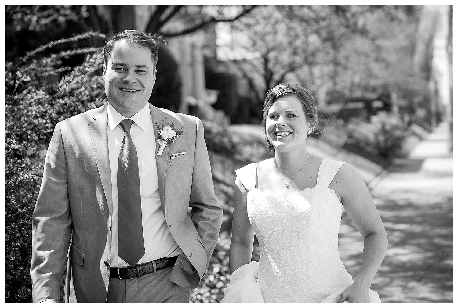 Tamela Triplett Louisville Wedding Photographer_0136.jpg