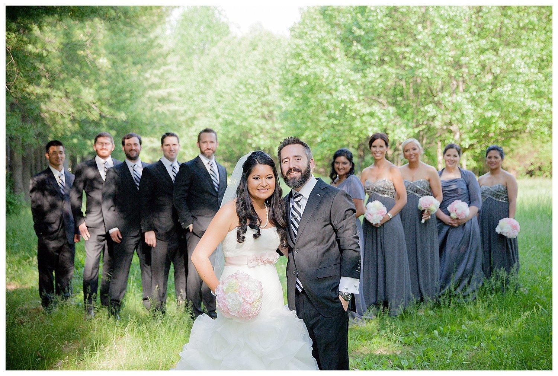 Tamela Triplett Louisville Wedding Photographer_0264.jpg