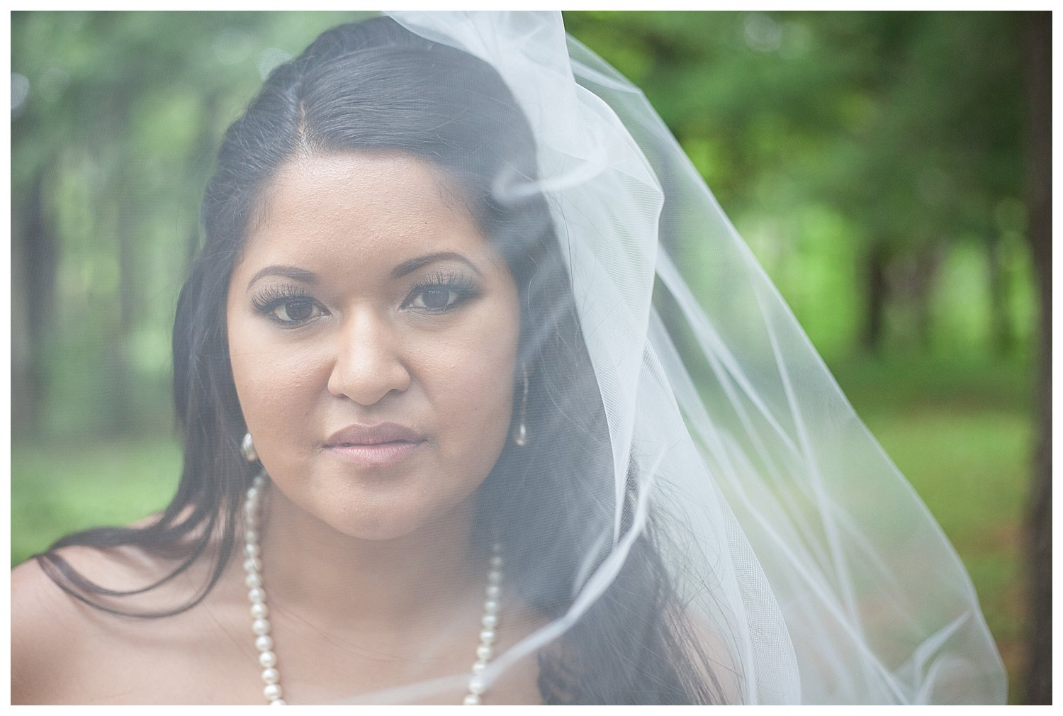Tamela Triplett Louisville Wedding Photographer_0262.jpg