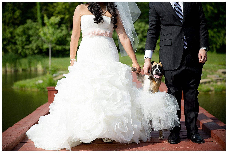 Tamela Triplett Louisville Wedding Photographer_0257.jpg