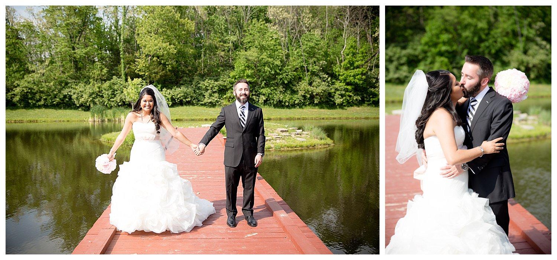 Tamela Triplett Louisville Wedding Photographer_0256.jpg