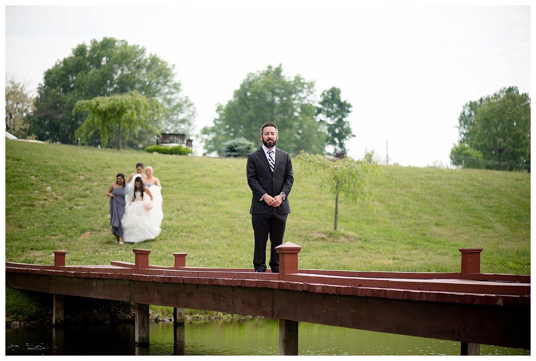 Tamela Triplett Louisville Wedding Photographer_0254.jpg