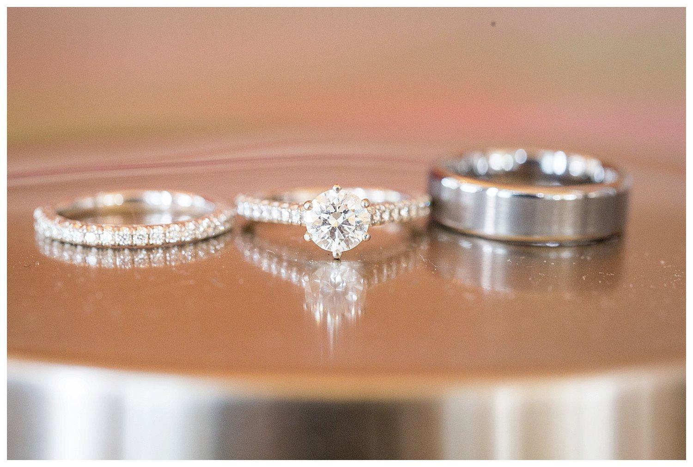 Tamela Triplett Louisville Wedding Photographer_0248.jpg
