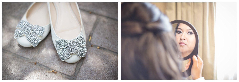 Tamela Triplett Louisville Wedding Photographer_0245.jpg