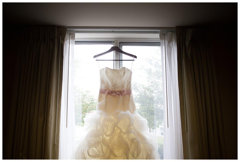 Tamela Triplett Louisville Wedding Photographer_0246.jpg