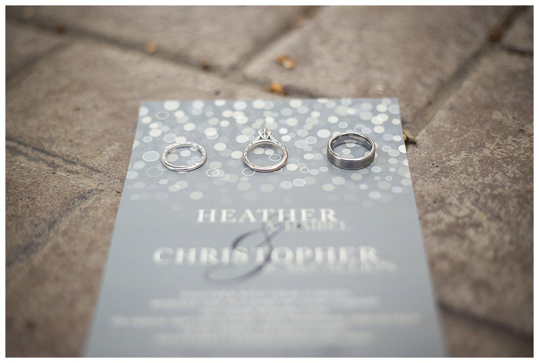 Tamela Triplett Louisville Wedding Photographer_0244.jpg