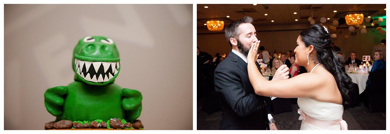 Tamela Triplett Louisville Wedding Photographer_0268.jpg