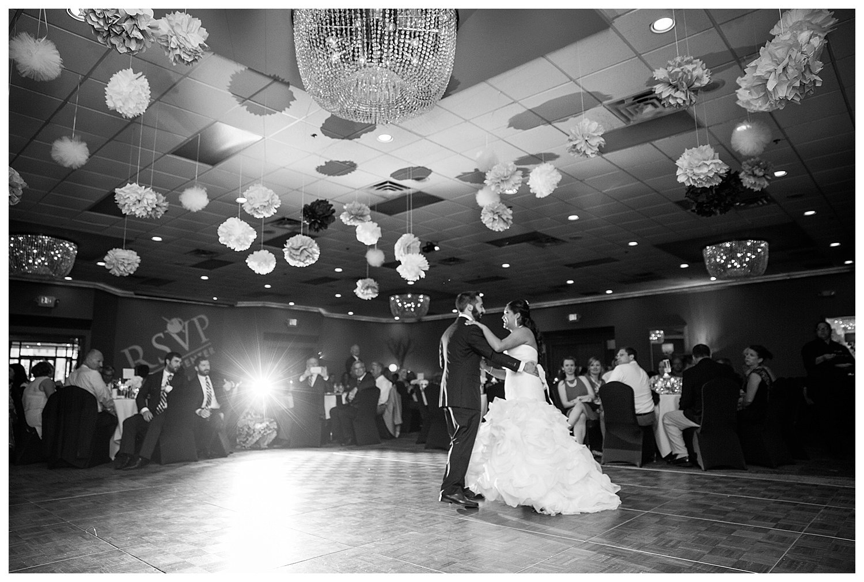 Tamela Triplett Louisville Wedding Photographer_0267.jpg