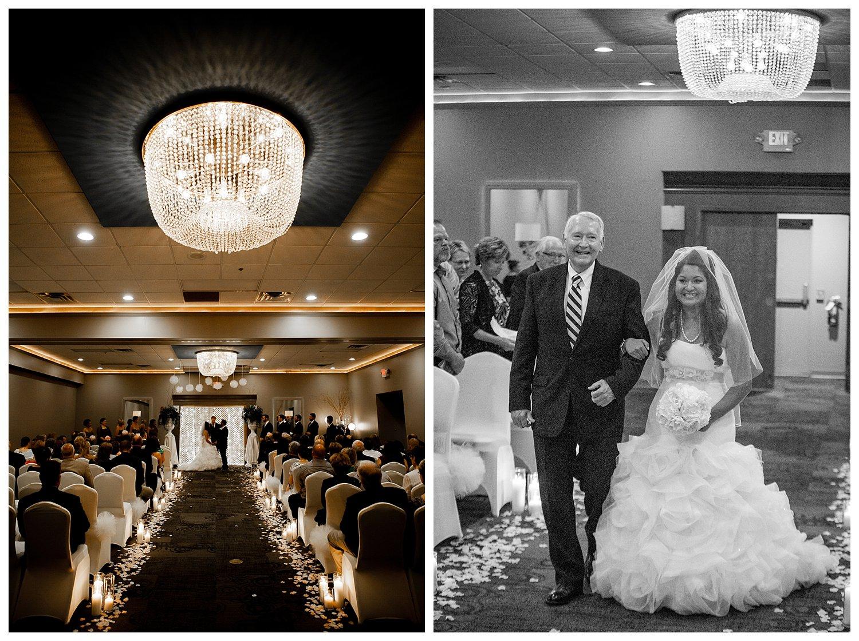 Tamela Triplett Louisville Wedding Photographer_0266.jpg