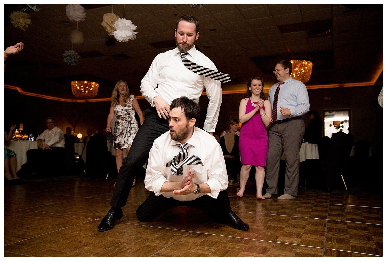 Tamela Triplett Louisville Wedding Photographer_0270.jpg
