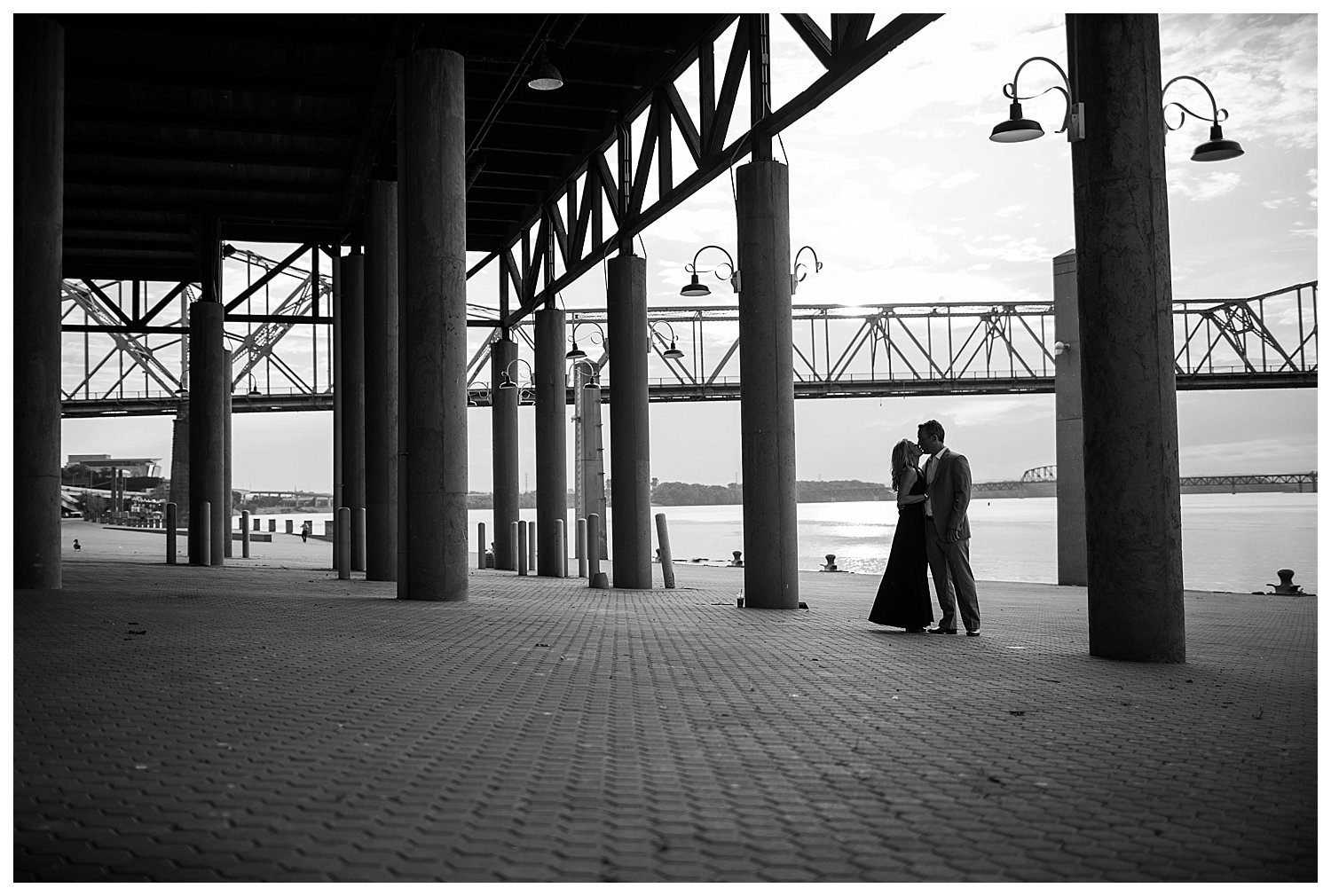 Tamela Triplett Louisville Wedding Photographer_0283.jpg