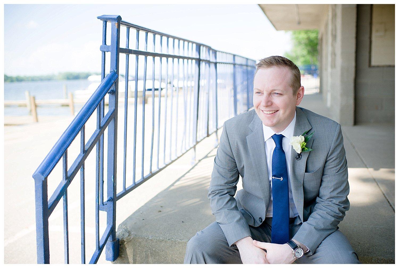 Tamela Triplett Louisville Wedding Photographer_0303.jpg
