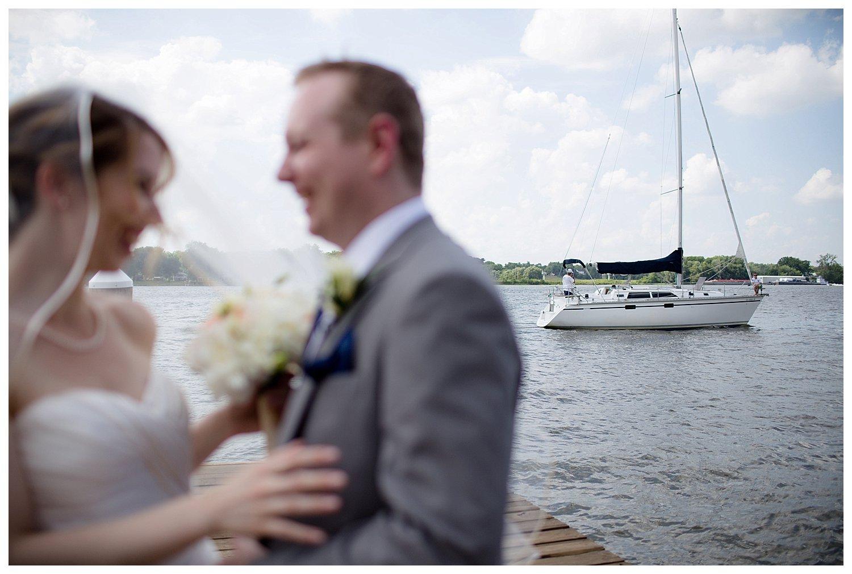 Tamela Triplett Louisville Wedding Photographer_0312.jpg