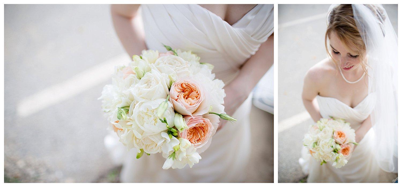 Tamela Triplett Louisville Wedding Photographer_0313.jpg