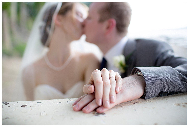 Tamela Triplett Louisville Wedding Photographer_0315.jpg