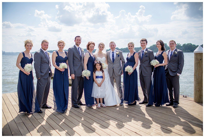 Tamela Triplett Louisville Wedding Photographer_0317.jpg