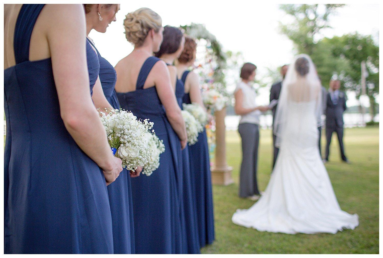 Tamela Triplett Louisville Wedding Photographer_0320.jpg
