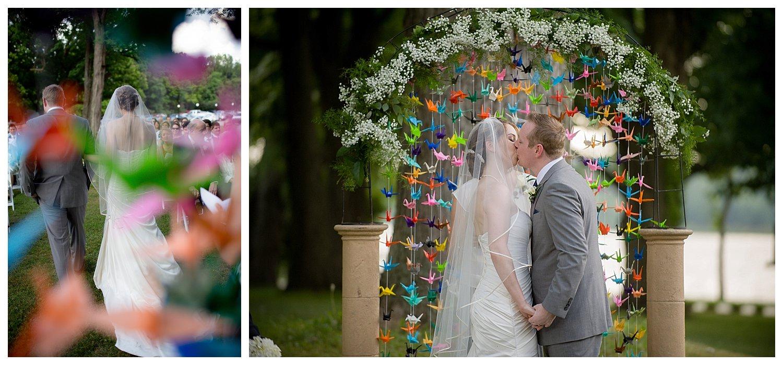 Tamela Triplett Louisville Wedding Photographer_0322.jpg