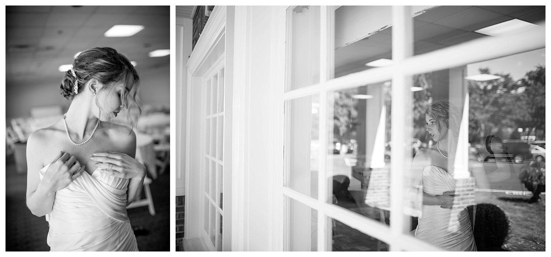 Tamela Triplett Louisville Wedding Photographer_0346.jpg