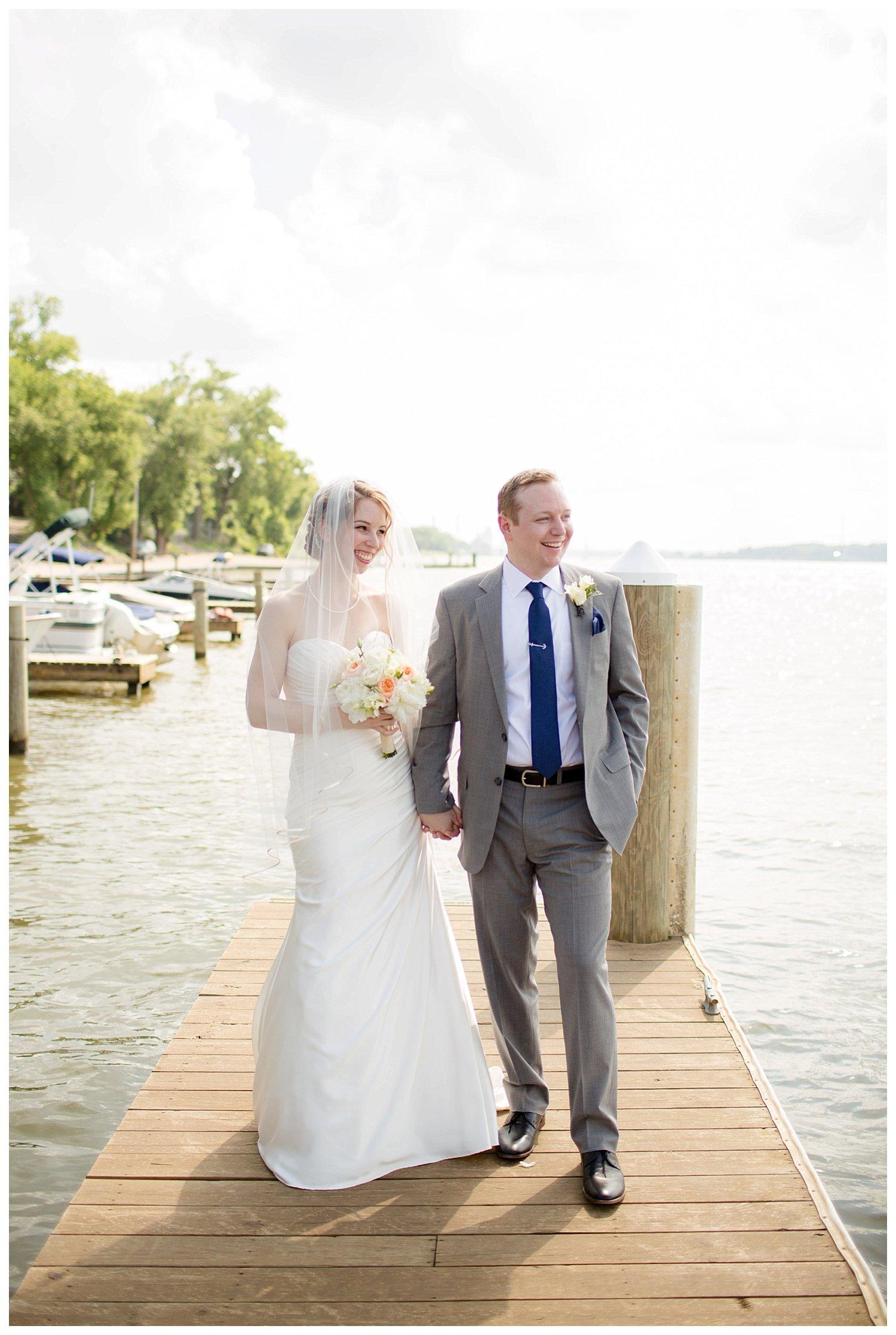 Tamela Triplett Louisville Wedding Photographer_0348.jpg