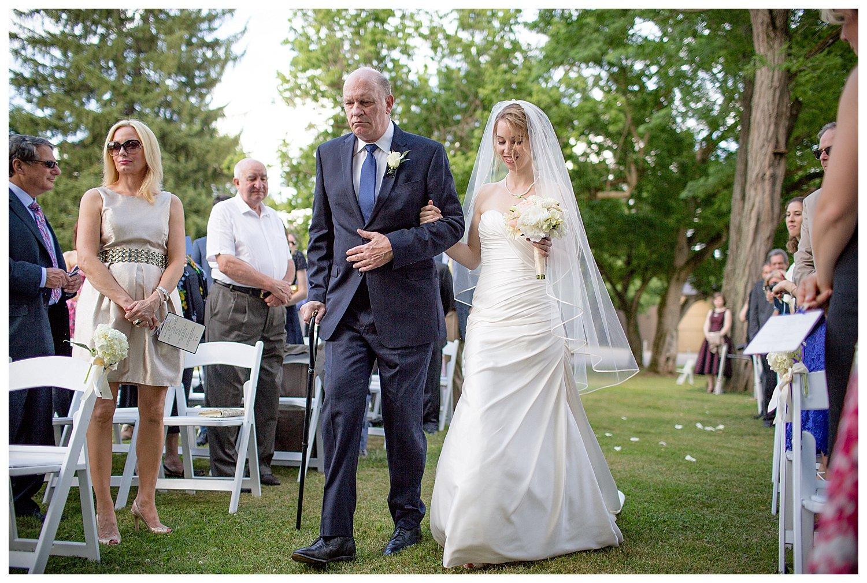 Tamela Triplett Louisville Wedding Photographer_0350.jpg