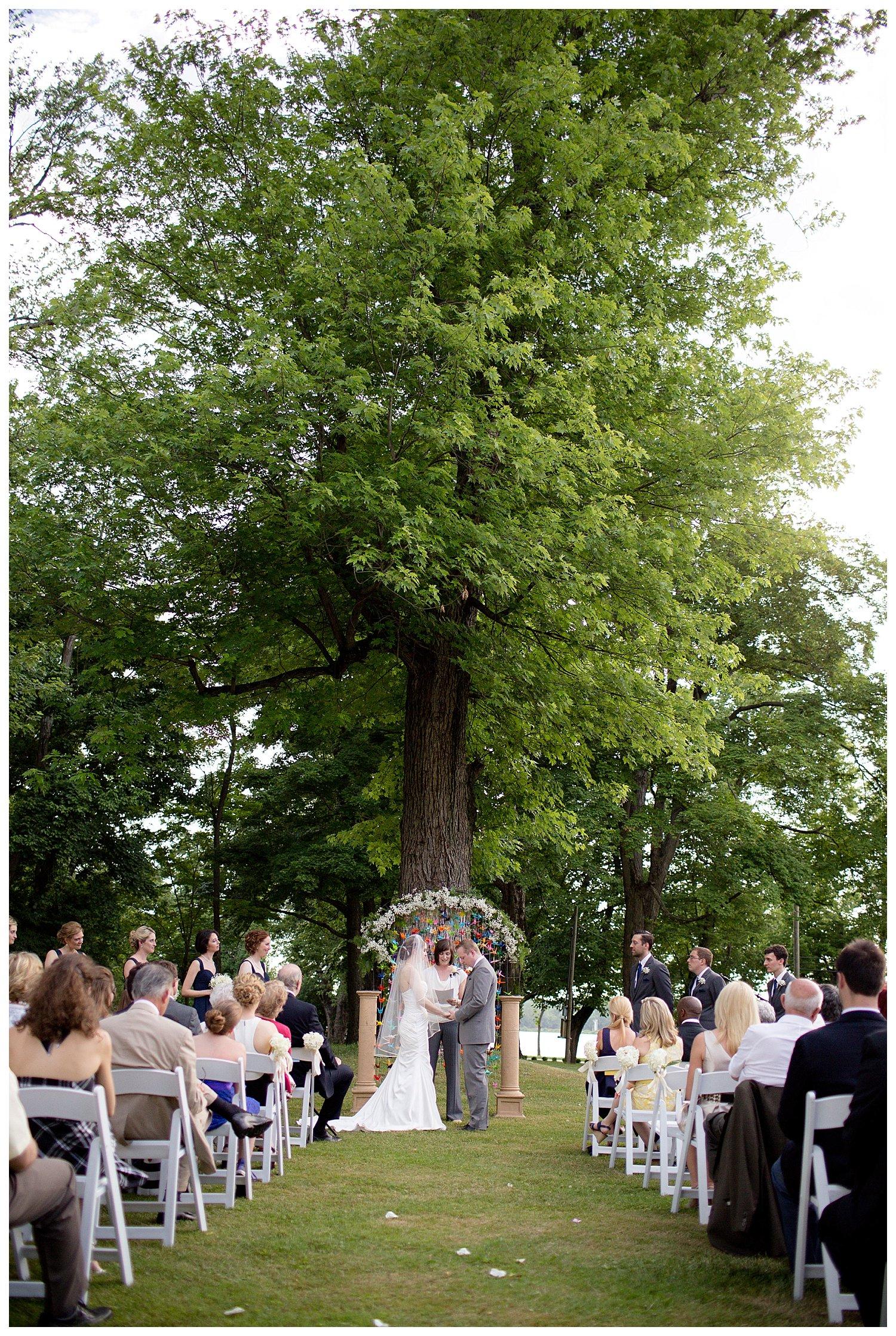 Tamela Triplett Louisville Wedding Photographer_0351.jpg