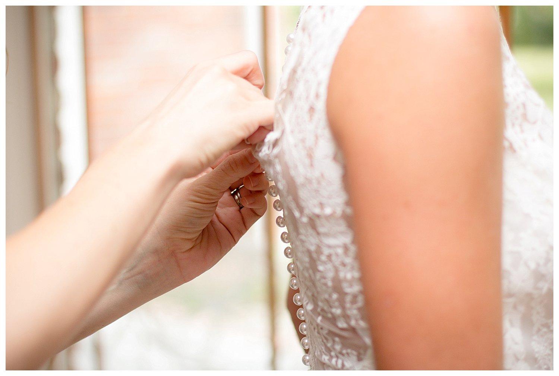 Tamela Triplett Louisville Wedding Photographer_0425.jpg