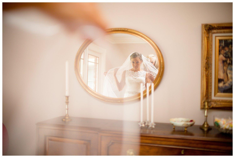 Tamela Triplett Louisville Wedding Photographer_0426.jpg