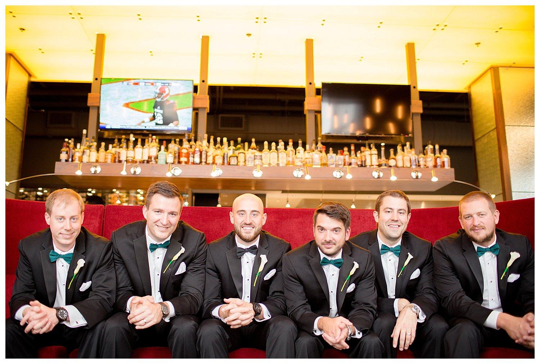Tamela Triplett Louisville Wedding Photographer_0431.jpg