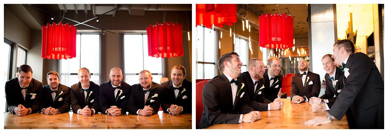Tamela Triplett Louisville Wedding Photographer_0432.jpg