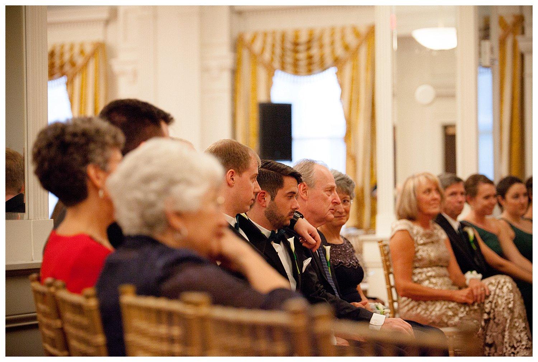 Tamela Triplett Louisville Wedding Photographer_0434.jpg