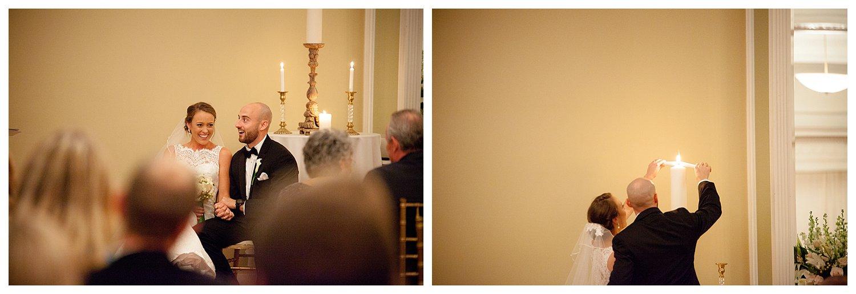Tamela Triplett Louisville Wedding Photographer_0435.jpg