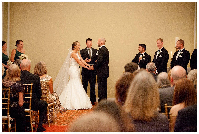 Tamela Triplett Louisville Wedding Photographer_0436.jpg