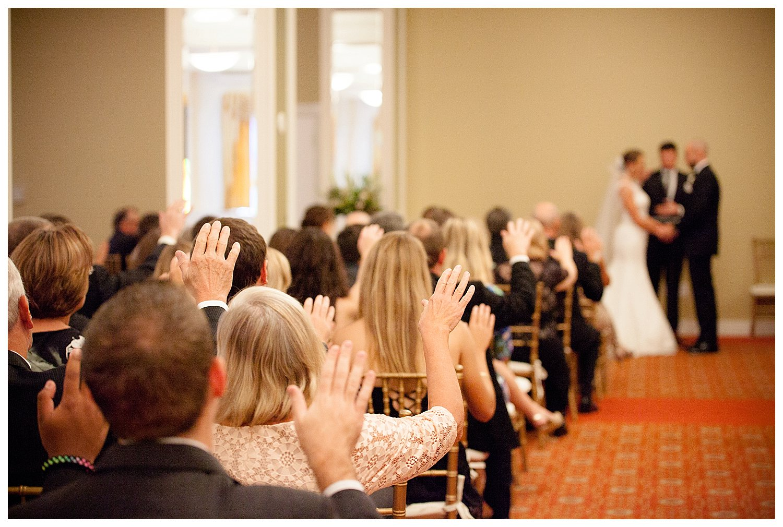 Tamela Triplett Louisville Wedding Photographer_0437.jpg