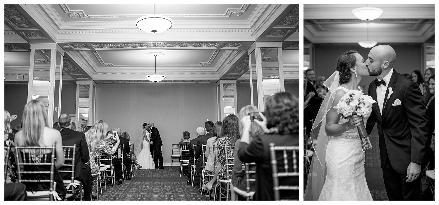 Tamela Triplett Louisville Wedding Photographer_0438.jpg
