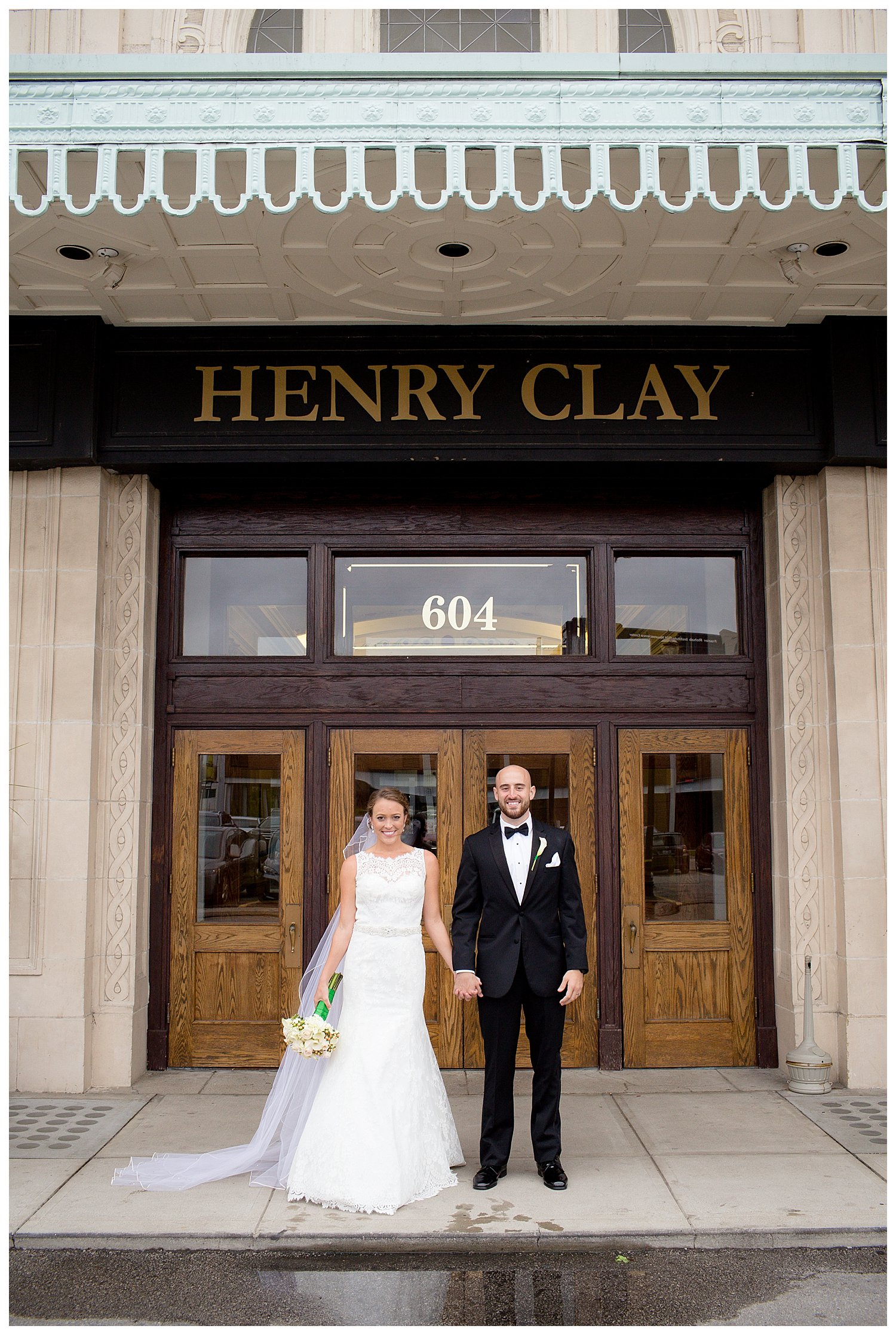 Tamela Triplett Louisville Wedding Photographer_0440.jpg