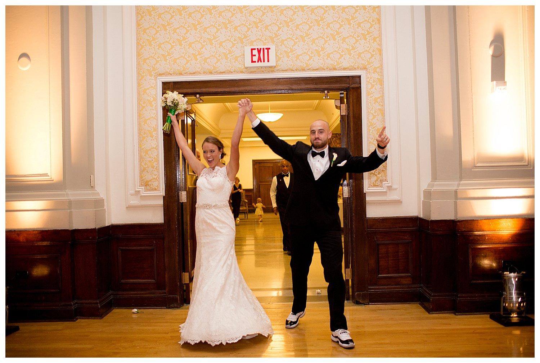 Tamela Triplett Louisville Wedding Photographer_0447.jpg