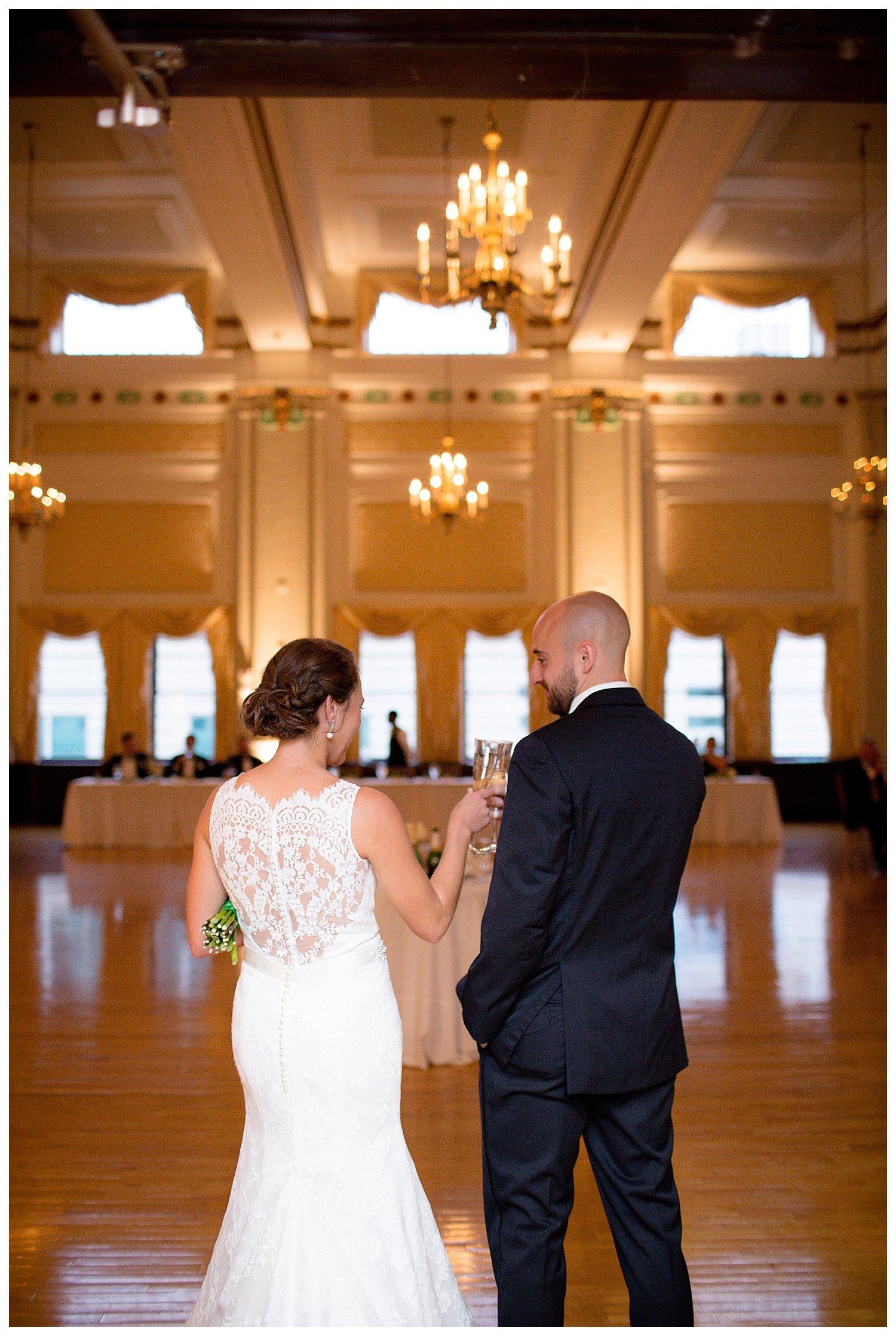 Tamela Triplett Louisville Wedding Photographer_0449.jpg