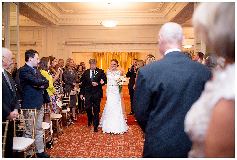 Tamela Triplett Louisville Wedding Photographer_0459.jpg