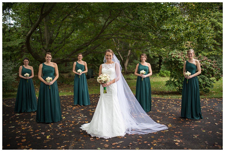 Tamela Triplett Louisville Wedding Photographer_0467.jpg