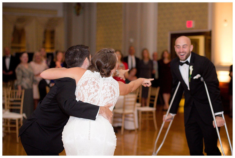 Tamela Triplett Louisville Wedding Photographer_0469.jpg