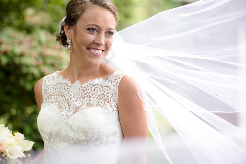 Tamela Triplett Louisville Wedding Photographer_0108.jpg