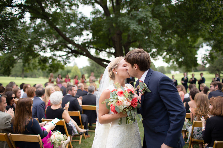 Louisville Wedding Photorapher Kentucky Tamela Triplett-041.jpg