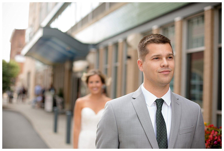 Tamela Triplett Louisville Wedding Photographer_0501.jpg