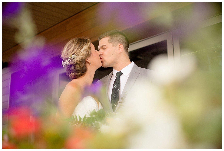 Tamela Triplett Louisville Wedding Photographer_0503.jpg